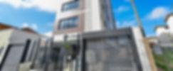 residencial-belluno-fachada.jpg