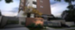 san-marino-fachada-noturna-v04-1024x768.