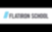 flatiron_school_logo.png