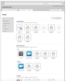 VMW_end_user_catalog.png