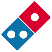 logo_dominos.png