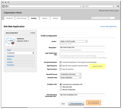 VMW_edit_app_in_catalog.png