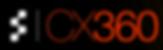 logo_CX360.png
