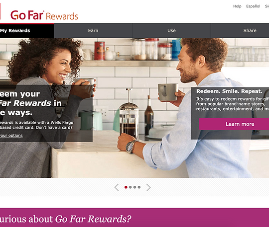 WF_Rewards_HP.png