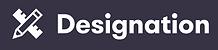 logo_designation.png