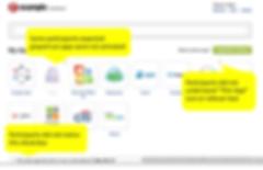 VMW_usabilityTesting_rd1.png