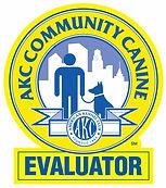 Comm Canine Evaluator.jpg