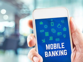 The Future of Mobile Banking