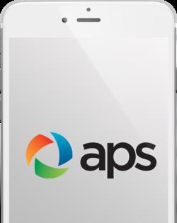 straignt aps.png?width=250&name=straignt