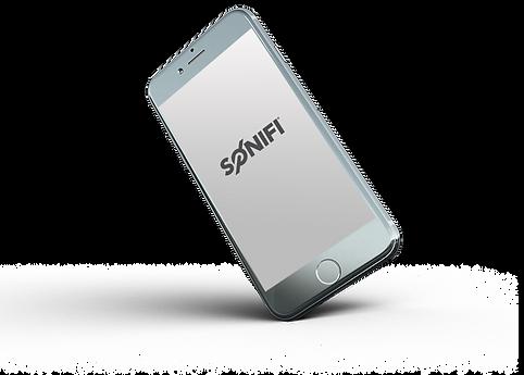 sonifi iphone.png?width=1024&name=sonifi