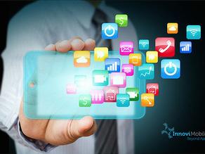 Enterprise Apps vs. Consumer Apps