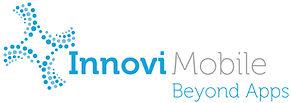 innovi-mobile-logo.jpg