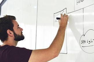 adult-beard-board-450278.jpg?width=3000&
