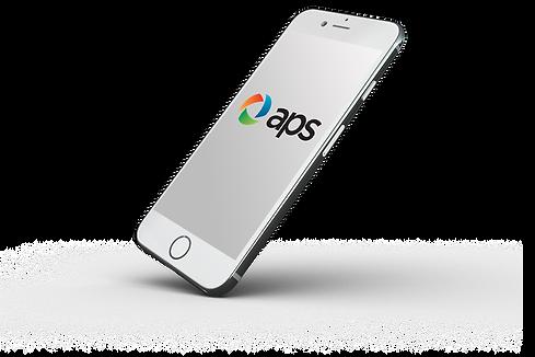 aps iphone.png?width=1024&name=aps iphon