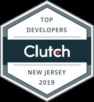 Clutch Names InnoviMobile a Top App Developer in New Jersey!