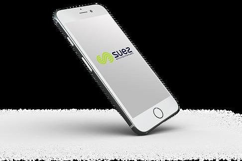 SuezIphone.png?width=1024&name=SuezIphon