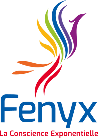 Logo Fenyx-Tall-72dpi-Grand_edited_edite