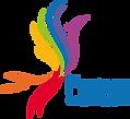 logo-fenix-300DPI.png