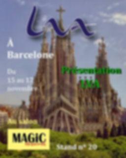 Terra_et_sidera__LVA_en_Barcelona__Magic