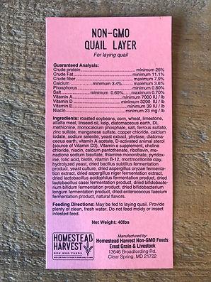 HH Quail Layer Tag.JPG