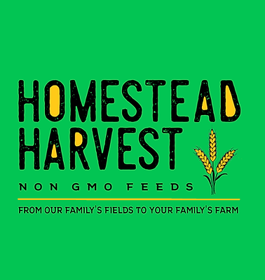 Homestead Harvest Logo 8 color.png
