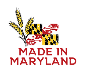 MARYLAND_Stamp.png