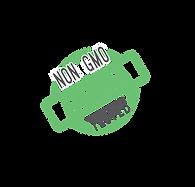 NONGMO_Stamp.png