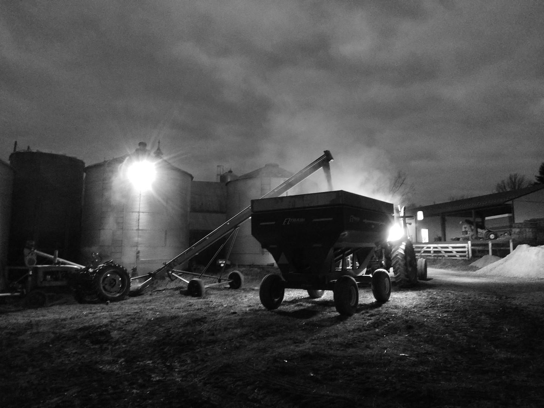 Night Wagon.jpg