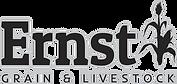 EGL logo png file.png