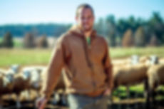 Farmer Josh.JPG