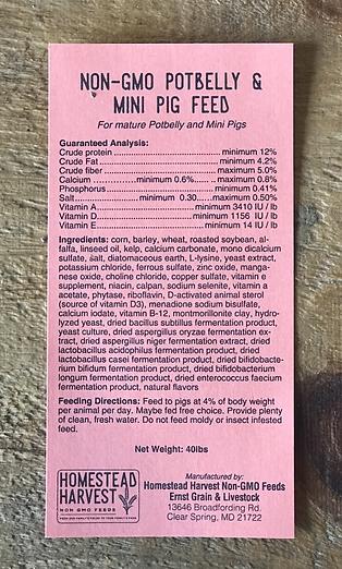 Potbelly & Mini Pig Tag.png