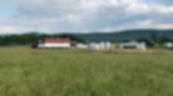 Barn View.JPG
