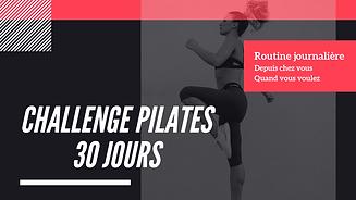 Challenge Pilates 30 jours .png