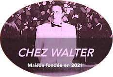 logo_chez_walter-removebg-preview.png