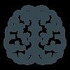 Icon_brainstorm-brain.png