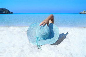 Cuidados frente al sol ¡Prepara tu piel para el verano!