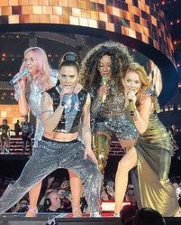 spice-girls-reunion-tour.jpg