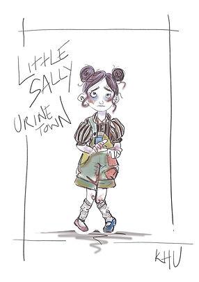 Little Sally v2.jpg