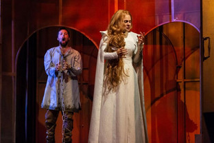 2018 Isabeau-Opera Holland Park