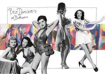Pro Dancers Bulliers Mood Board.jpg