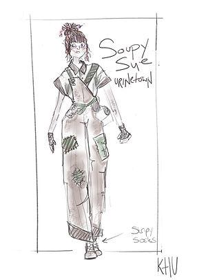 Soupy Sue.jpg