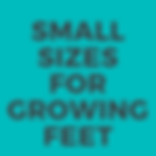 Small sizes.png