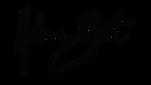 Logo-Bret-PNG Noir.png