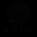 Venus---Centre---PNG.png