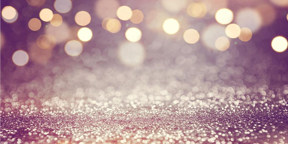 YogaHeimat Christmas-Charity-Event