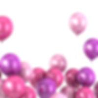 Fotolia_28880941_L.jpg