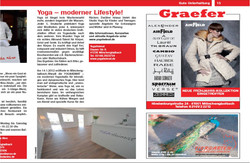 MG aktuell / 02.2012