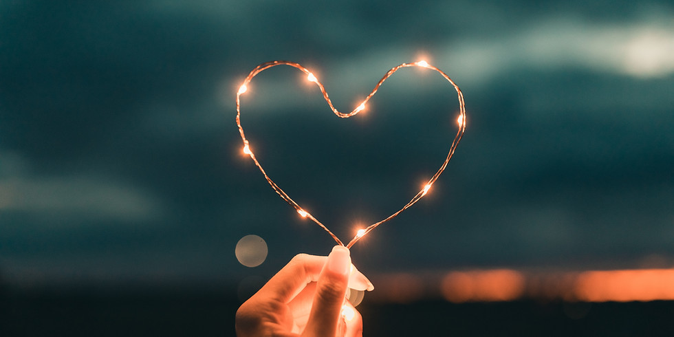 Spenden-Special: Herz über Kopf