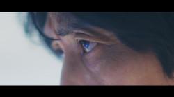 静岡スバル自動車/企業ブランドビデオ