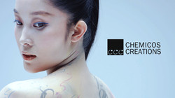 CHEMICOS CREATIONS/企業PV